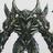 Fan1289's avatar