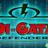 Chaotic Di-Gata Fever's avatar