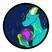 Crysse's avatar