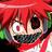 K.A.M.I.T.R.O.N CYBERGOD OVER 9000's avatar