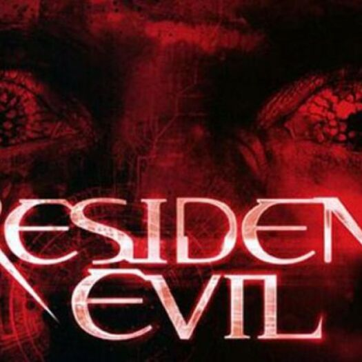 First Draft for Resident Evil Film Reboot Is Horror, Focusing on Roots - Rely on Horror