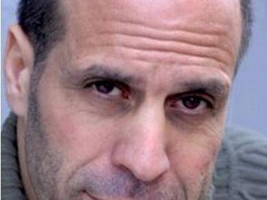 Saul Stein.jpg