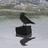 Nowherecrafter's avatar