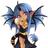 Deathwing08's avatar