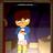 Muppetspot's avatar