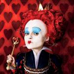 DeciBella's avatar
