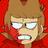 Xx1Nightmare1xx's avatar