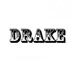 Drakeortah's avatar