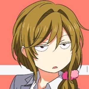 Reina Ideozu's avatar
