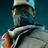 Chnitzan25's avatar