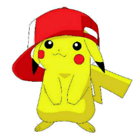 Ruben pokemon 123's avatar
