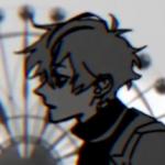 FireFlows's avatar