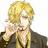 Cdwp22's avatar