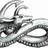 Xbsv's avatar