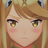 Siskin's avatar