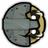 Surviviohacker's avatar