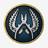 Potayto3 pirat3's avatar