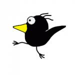 Crow5545's avatar