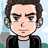Kerrawesome's avatar