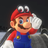 The Humble Nintendo Master's avatar