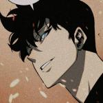 Dusktd's avatar