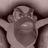 HippyDippyHoop6's avatar