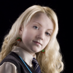 Lunalovegood3600's avatar