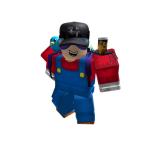 RealHunterAldi's avatar