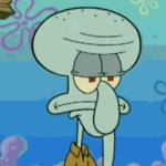 LeonArmas's avatar