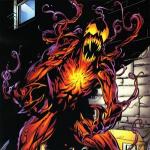 KingOfZambezi's avatar