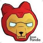 KingNaco's avatar