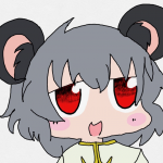 UnownHearn's avatar