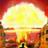 DayRman83's avatar