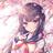 Éclat de Soleil's avatar