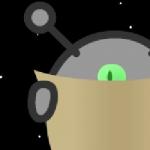 Runaway3D's avatar