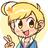 Gold-sans mobile's avatar