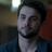 Victorbc17's avatar
