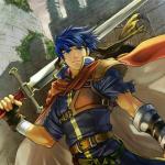 Noxity Noxicillina's avatar