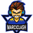MarciWiki's avatar