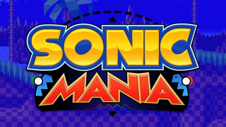 Flying Battery Zone Act 2 - Sonic Mania [OST]