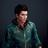 Pavlenkovslavagmail.com's avatar