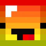 LDR NooBPlayz's avatar