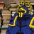 EliphasVlka's avatar