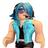 THENERD.EXE's avatar