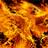 Lord Fintan's avatar