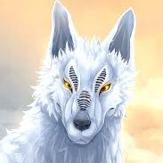 Jade Moonstroller's avatar