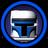 RyanKraftBR's avatar
