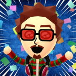RoniX2D's avatar