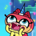 Blawke2003's avatar