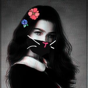 I Fluffy Lynx I's avatar